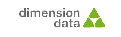 Logo-Dimension Data Czech Republic, a. s.
