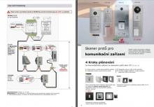 Icon-Localization-Eldeco Innovative Biometrics Technology Product Catalogue Translation